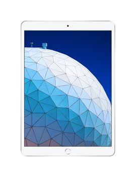 "Apple I Pad Air 3, 10.5"", 64 Gb, Wi Fi, Silver by Apple"