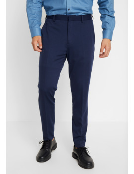 Paton Pant   Stoffhose by Matinique
