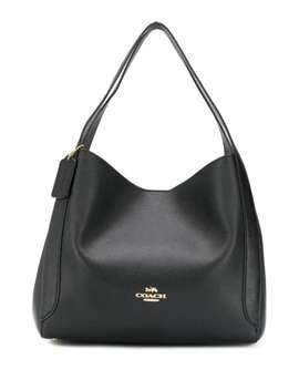 Hadley Hobo Bag by Coach