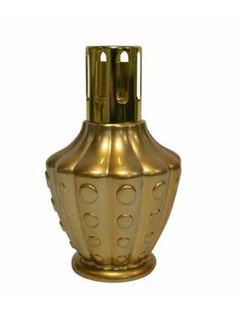 Lampe Berger   Melania Oro by Ebay Seller