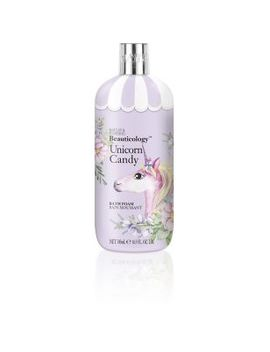 Baylis & Harding Beauticology Unicorn Candy Bath Foam 500ml by Baylis