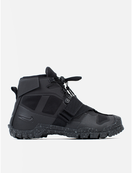 X Undercover Sfb Mountain Sneaker by Nike