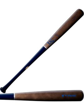 Louisville Slugger Mlb Prime Dj2 Captain Maple Bat by Louisville Slugger