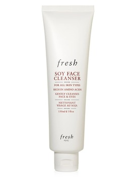 Soy Face Cleanser® by Fresh®