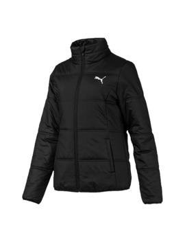 Puma Women's Essentials Insulated Jacket by Sport Chek