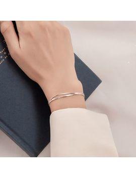 Yanda   Layered Bracelet by Yanda