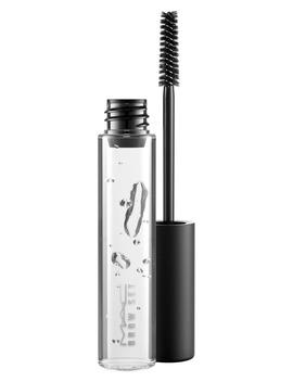 Mac Brow Set by Mac Cosmetics