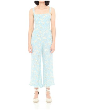 Frankie Jumpsuit by Faithfull The Brand
