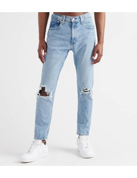 Levis 512 Slim Tapered Jeans by Levis