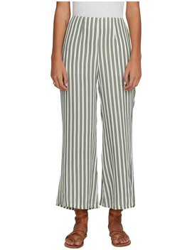 Tomas Pant by Faithfull The Brand