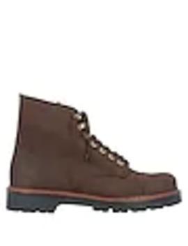Μποτάκι by Maze Shoes