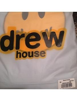 Drew House Hoodie | Nwt | Size: SNwt by Drew