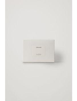 J.Hannah Nail Polish Gift Set by Cos