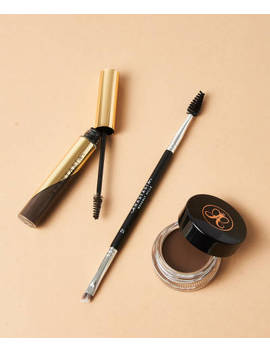 Brow Kit #1 Melt Proof Brow Kit by Anastasia Beverly Hills