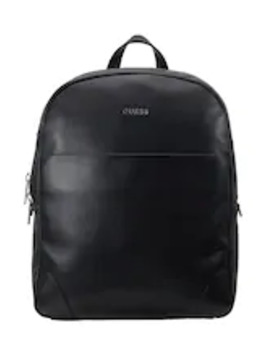 Manhattan Backpack   Rucksack by Guess