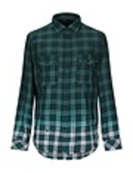 Patterned Shirt by Diesel