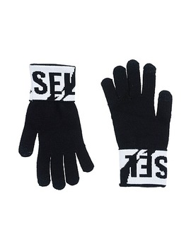 Gloves by Diesel
