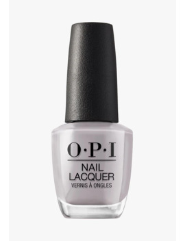 Always Bare For You 2019 Sheers Collection Nail Lacquer 15 Ml   Lakier Do Paznokci by Opi