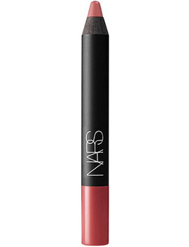 Color:Dolce Vita (Dusty Rose) by Nars