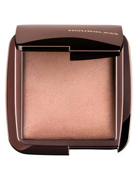 Hourglass Ambient Light Powder, Radiant, Golden Beige by Hourglass