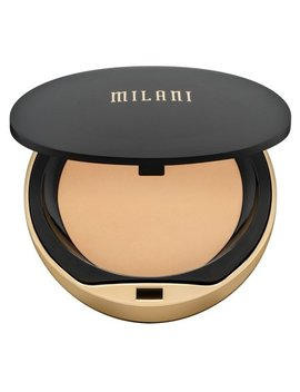 Milani Conceal + Perfect Shine Proof Powder, Natural Light by Milani