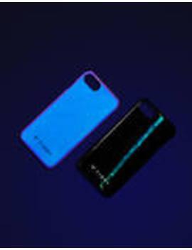 Set Of Tidal X Bershka I Phone 6 / 7 / 8 Cases by Bershka