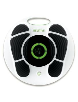 Revitive Medic Circulation Booster by Revitive