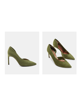 Daphnes by Ted Baker