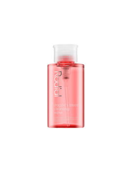 Rodial Dragon's Blood Cleansing Water, 300ml by Rodial