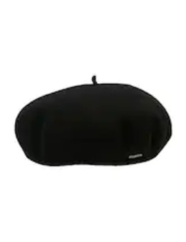 Anglobasque Beret   Berretto by Kangol