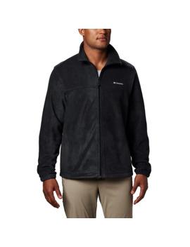 Men's Steens Mountain™ 2.0 Full Zip Fleece Jacket by Columbia Sportswear