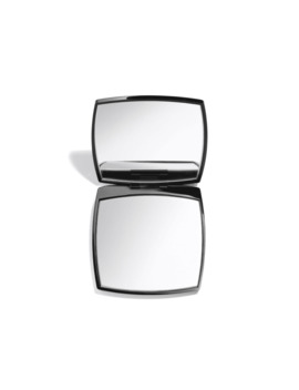 Chanel Miroir Double Facettes Miroir Duo by Chanel