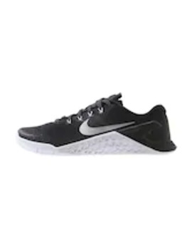 Metcon 4   Sports Shoes by Nike Performance