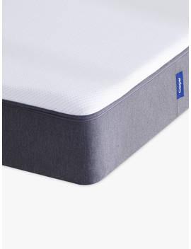Casper Memory Foam Mattress, Medium Tension, Double by Casper