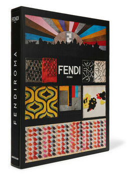 Legends: Fensi Roma By Maupas Scalia (2016, Hardcover) by Ebay Seller