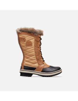 Women's Tofino™ Ii Boot by Sorel