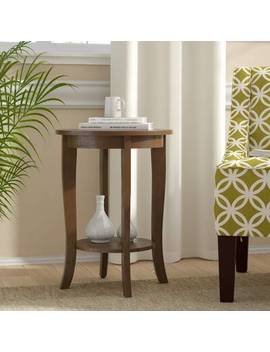 Steele Square Rope Pouf by Breakwater Bay