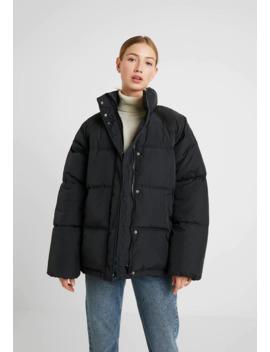 Felicity Puffer Jacket   Winterjacke by Weekday