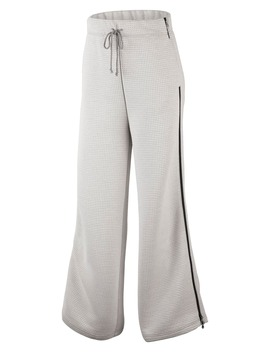Sportswear City Ready Fleece Pants by Nike
