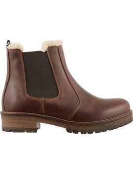 Alpine Design Women's Concetta Casual Boots by Alpine Design