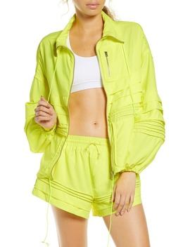 Check It Out Jacket by Free People Fp Movement