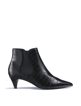 Forever Comfort® Formal Chelsea Shoe Boots by Next