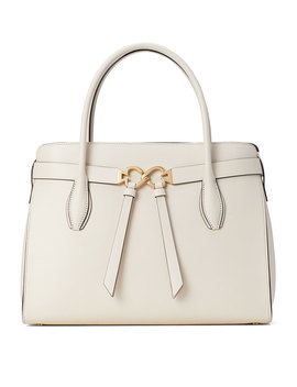 Toujours Top Handle Large Satchel Bag by Kate Spade New York