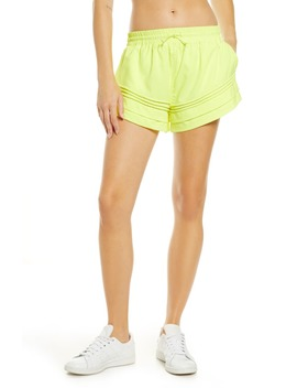 Check It Out Shorts by Free People Fp Movement