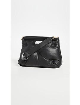 Crossbody Bag by Maison Margiela