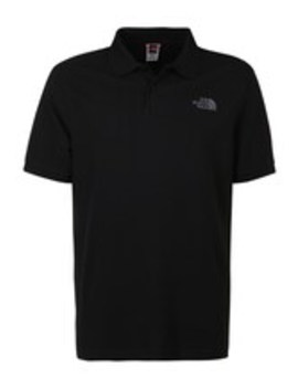 Poloshirts by The North Face