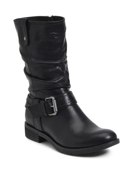 Bostyn Waterproof Boot by SÖfft