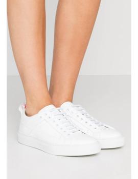 Mayfair   Sneakers Laag by Hugo