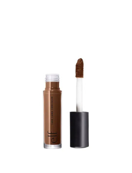 E.L.F. 16hr Camo Concealer Rich Chocolate by Superdrug