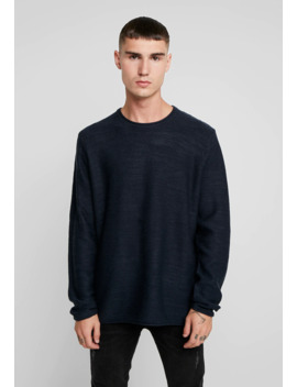 Onscam Crew Neck   Maglione by Only & Sons